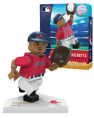 Boston Red Sox MOOKIE BETTS Limited Edition OYO Minifigure
