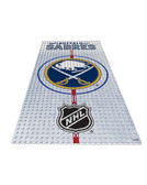 Buffalo Sabres 0 1 24X48 DISPLAY BRICK OYO Playset