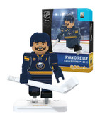 Buffalo Sabres RYAN O'REILLY Home Uniform Limited Edition OYO Minifigure