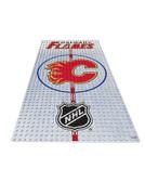 Calgary Flames 0 1 24X48 DISPLAY BRICK OYO Playset