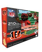 Cincinnati Bengals N/A N/A Football Team Gametime Set OYO Playset