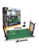Dallas Cowboys Football Team Gametime Set 2.0 OYO Playset