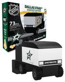 Dallas Stars N/A N/A Hockey Zamboni Set OYO Playset