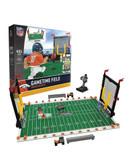 Denver Broncos Football Team Gametime Set 2.0 OYO Playset