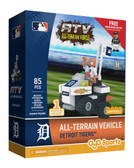 Detroit Tigers ATV OYO Playset