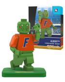 Florida Gators Mascot Limited Edition OYO Minifigure