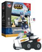 Indianapolis Colts ATV OYO Playset