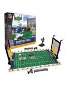 Indianapolis Colts Football Team Gametime Set 2.0 OYO Playset