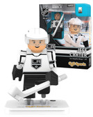 Los Angeles Kings JEFF CARTER Limited Edition OYO Minifigure
