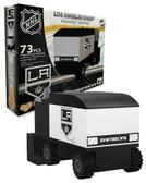 Los Angeles Kings N/A N/A Hockey Zamboni Set OYO Playset
