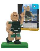 Michigan State Spartans Mascot Limited Edition OYO Minifigure