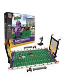 Minnesota Vikings Football Team Gametime Set 2.0 OYO Playset