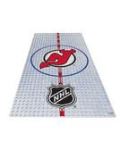 New Jersey Devils 0 1 24X48 DISPLAY BRICK OYO Playset