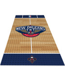 New Orleans Pelicans 0 1 24X48 DISPLAY BRICK OYO Playset