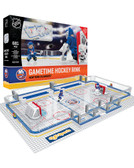 New York Islanders Full Rink Set OYO Playset