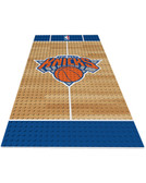 New York Knicks 0 1 24X48 DISPLAY BRICK OYO Playset