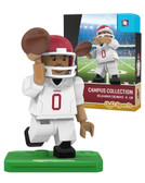 Oklahoma Sooners Campus Series Limited Edition OYO Minifigure