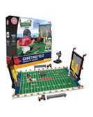 Ole Miss Rebels Football Team Gametime Set OYO Playset