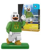 Oregon Ducks Mascot Limited Edition OYO Minifigure