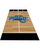 Orlando Magic 0 1 24X48 DISPLAY BRICK OYO Playset