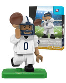 Penn State Nittany Lions Campus Series Limited Edition OYO Minifigure