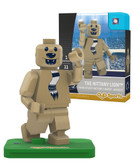 Penn State Nittany Lions Mascot Limited Edition OYO Minifigure