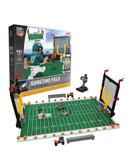 Philadelphia Eagles Football Team Gametime Set 2.0 OYO Playset