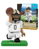 Purdue Boilermakers Campus Series Limited Edition OYO Minifigure