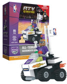 Sacramento Kings 0 ATV OYO Playset