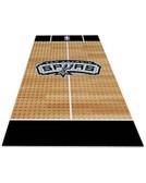 San Antonio Spurs 0 1 24X48 DISPLAY BRICK OYO Playset