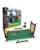Seattle Seahawks Football Team Gametime Set 2.0 OYO Playset