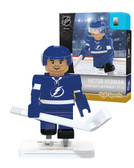 Tampa Bay Lightning VICTOR HEDMAN Home Uniform Limited Edition OYO Minifigure