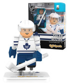 Toronto Maple Leafs TYLER BOZAK Limited Edition OYO Minifigure