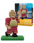 USC Trojans Mascot Limited Edition OYO Minifigure