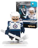 Winnipeg Jets ANDREW LADD Limited Edition OYO Minifigure