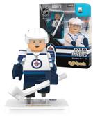 Winnipeg Jets TYLER MYERS Limited Edition OYO Minifigure