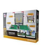 Endzone Set: New Orleans Saints