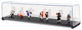 Ultra Pro Premium Minifigure Display Case