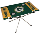 Green Bay Packers Table Endzone Style