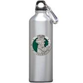 Irish Fighter Water Bottle