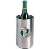 Irish Fighter Wine Chiller