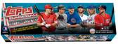 2017 Topps Baseball Complete Factory Set