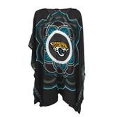 Jacksonville Jaguars Caftan