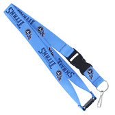 Tennessee Titans Lanyard - Blue
