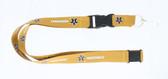 Vanderbilt Commodores Lanyard