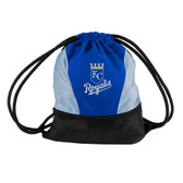 Kansas City Royals Backsack - Sprint