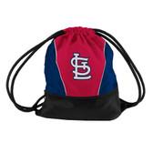 St. Louis Cardinals Backsack - Sprint