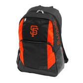 San Francisco Giants Backpack - Closer