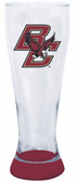 Boston College 23 oz Highlight Decal Pilsner