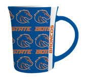 Boise State Broncos Line Up Mug